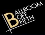 Ballroom off Fifth