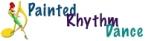 Painted Rhythm Dance Company
