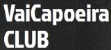 Vai Capoeira