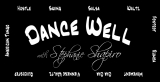 Dance Well NY