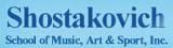 Shostakovich School of Music, Art & Dance