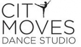 City Moves Dance Studio