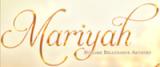 Mariyah Sublime Bellydance Artistry