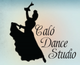 Calo Dance Studio