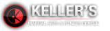 Kellers Martial Arts