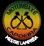 Motumbaxe Capoeira