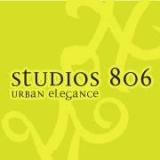 Studios 806