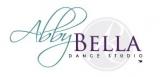 Abby Bella Dance Studio