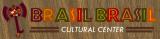 Brasil Brasil Cultural Center