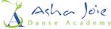 Asha Joie Dance Academy