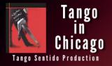 Tango Chicago Dance School