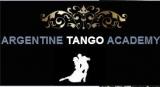 Argentine Tango Academy