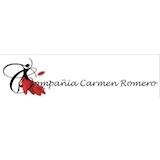 Compania Carmen Romero