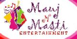 Mauj N Masti Entertainment