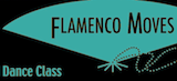 Flamenco Moves