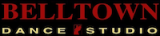 Belltown Dance Studio