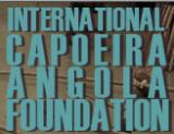ICAF International Capoeria Angola Foundation