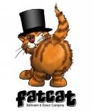 Fatcat Ballroom & Dance Company