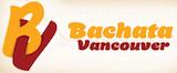 Bachata Vancouver