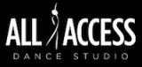 All Access Dance Studio
