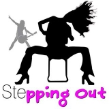 Stepping Out Performing Arts & Recording Studio