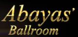 Abayas' Ballroom