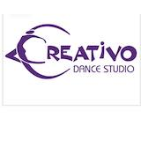 Creativo Center Studio