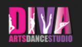 Diva Arts Dance Studio