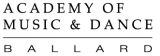 Ballard Academy of Music & Dance