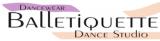 Balletiquette Dance Studio