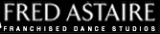 Fred Astaire Texas