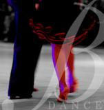 Jeanette Ball Dance