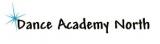 Dance Academy North