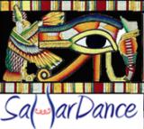 Sahar Dance