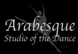 Arabesque North Dallas Studio