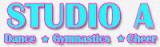 Studio A Dance Co