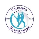 Columbus Dance Center