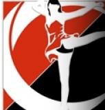 Company C, Academy of Dance