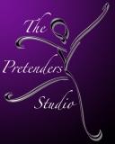 Pretenders Studio