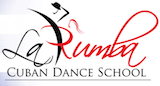 La Rumba Cuban Dance School