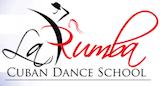 La Rumba Cuban Dance School