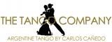 The Tango Company