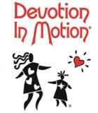 Devotion in Motion