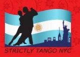 Strictly Traditional Argentine Tango