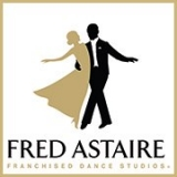 Fred Astaire Columbus NorthWest