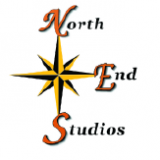 North End Studios