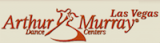 Arthur Murray Dance Center Las Vegas