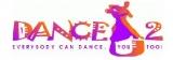 Dance U2 Dance Company