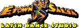 Etown Salsa Latin Dance Studio