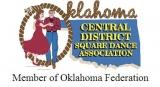 Central District Squaredance Association